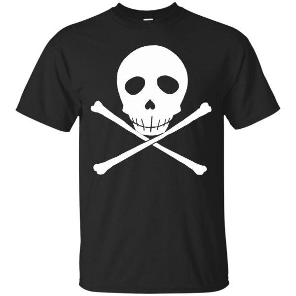 kanji tatsumi shirt - black
