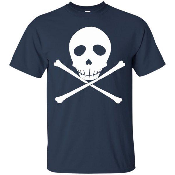 kanji tatsumi t shirt - navy blue
