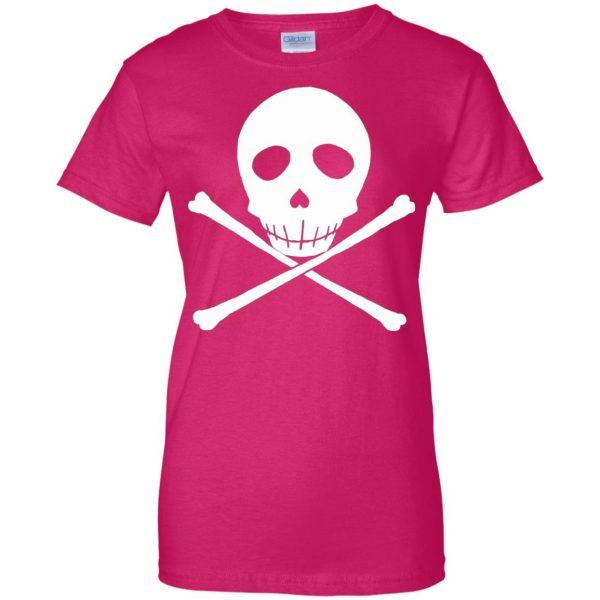 kanji tatsumi womens t shirt - lady t shirt - pink heliconia