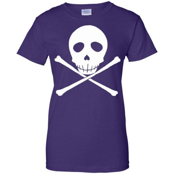 kanji tatsumi womens t shirt - lady t shirt - purple