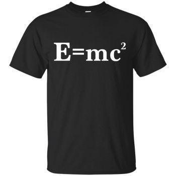mc hammer shirt - black
