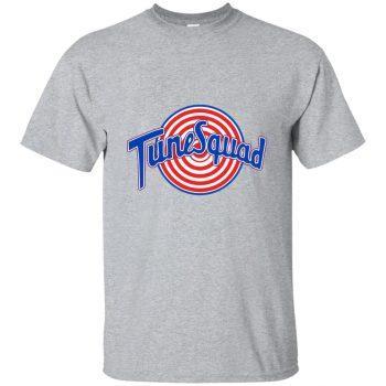 tune squad sweatshirt - sport grey