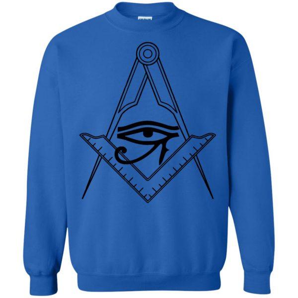 i like big books and i cannot lie sweatshirt - royal blue