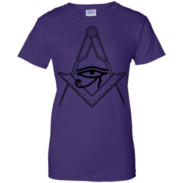 i like big books and i cannot lie womens t shirt - lady t shirt - purple