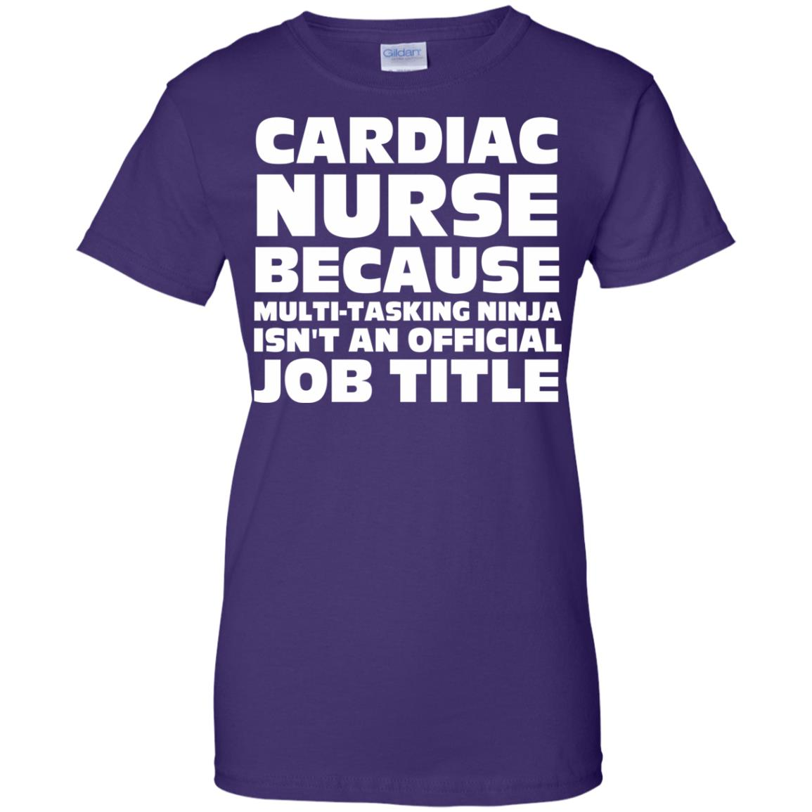 cardiac nurse shirt 10 off favormerch
