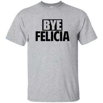 felicia shirt - sport grey