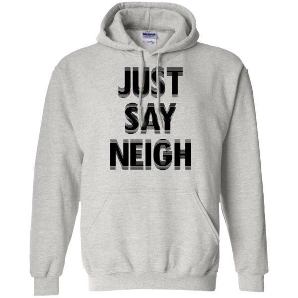 ketamine hoodie - ash