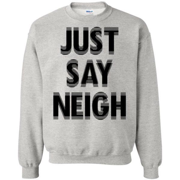 ketamine sweatshirt - ash