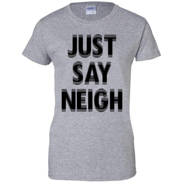 ketamine womens t shirt - lady t shirt - sport grey